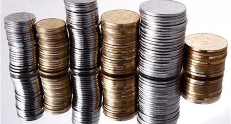 Госстат улучшил оценку падения ВВП во втором квартале