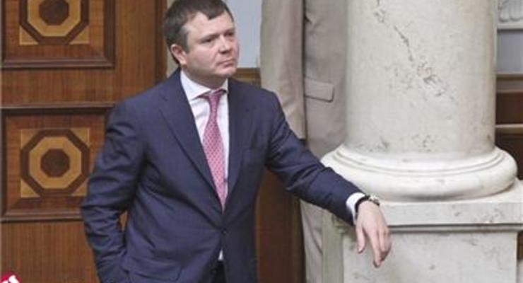 ФГВФЛ ищет инвестора для ликвидации банка Финансы и Кредит