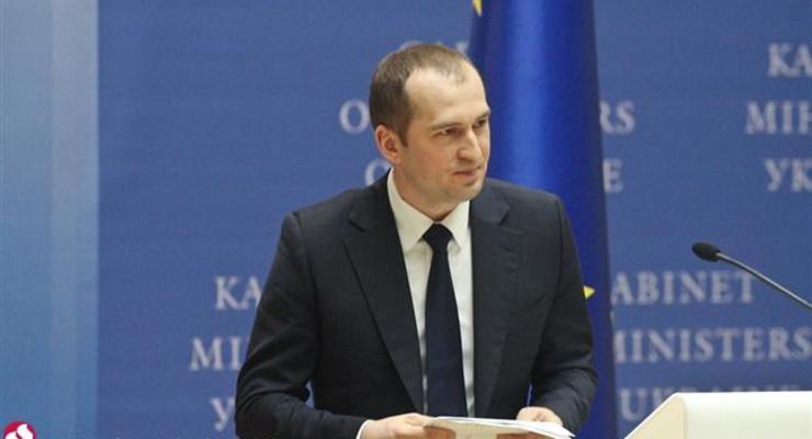 Импорт сельхозпродукции из РФ сократился на 66%