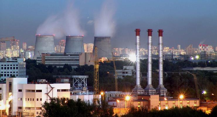 Как война на Донбассе подкосила украинскую промышленность