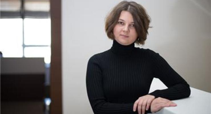 Украинские санкции против РФ: задача с множеством неизвестных