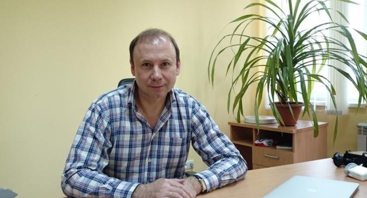 Кейс: как донбасская компания переезжала в Днепродзержинск