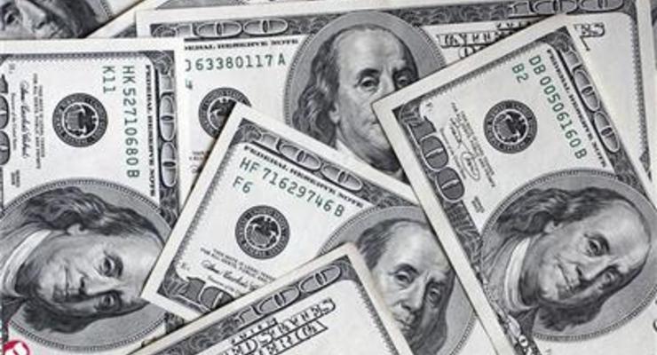 Китай выделит $12 млрд развивающимся странам