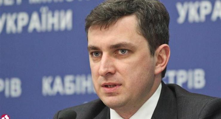 Украина потеряла 27 предприятий из-за аннексии Крыма