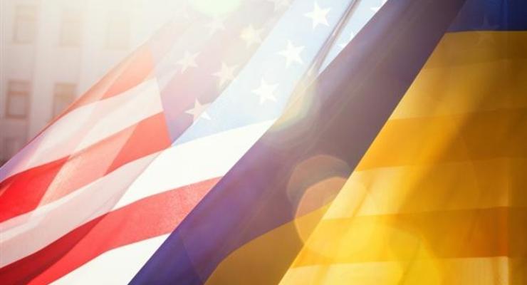 Ряд украинских товаров вернутся на рынок США