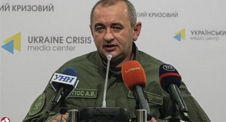Суд арестовал экс-директора Львовского бронетанкового завода