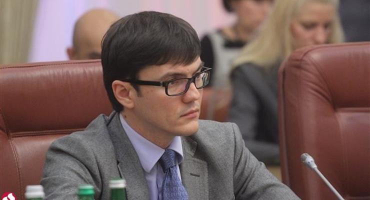 Госавиаслужба требует от РФ разъяснить причины введения санкций