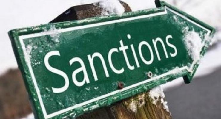 Дырявая блокада: какой смысл в авиационных санкциях