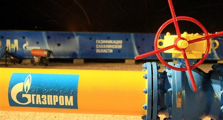 Поделиться трубой: У Путина обсудят лишение Газпрома монополии