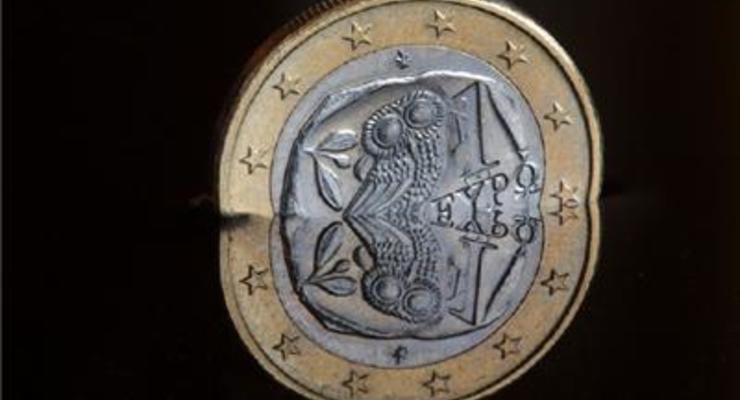 Греция сегодня представит проект бюджета на следующий год