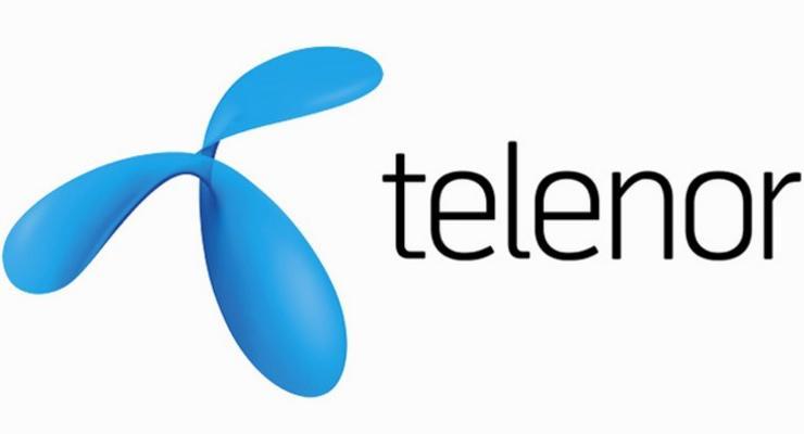Telenor продает долю в Вымпелкоме