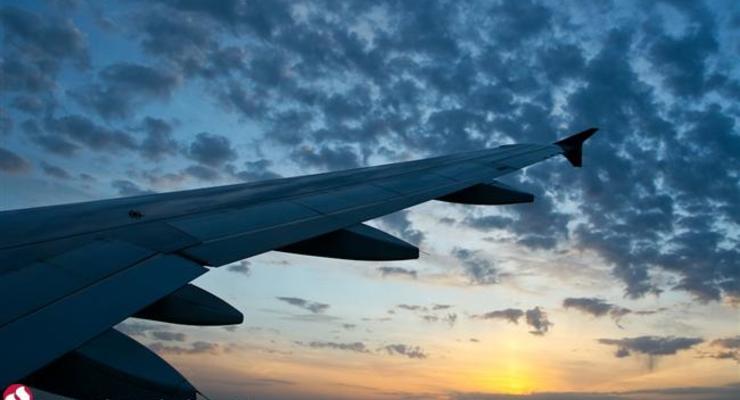 РФ так и не объяснила причины санкций против авиакомпаний Украины