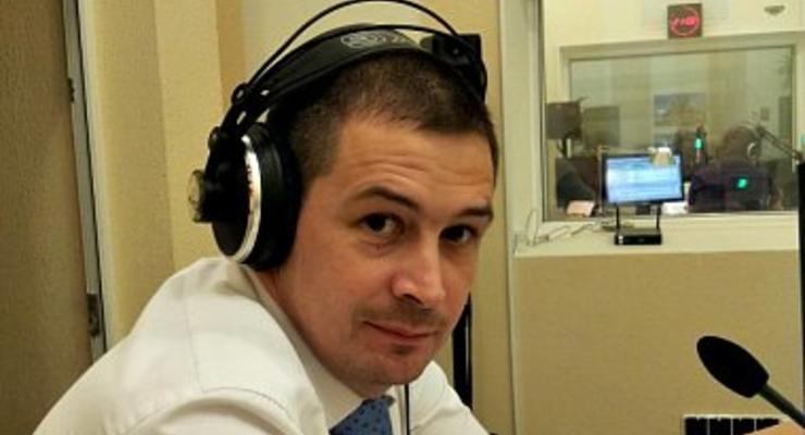 Уволенный глава Госавиаслужбы подал в суд на Кабмин