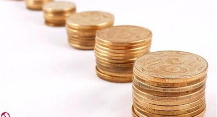 МЭРТ прогнозирует замедление инфляции