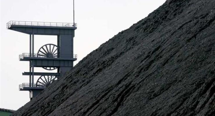 У ДТЭК Ахметова хотят забрать шахту в Луганской области