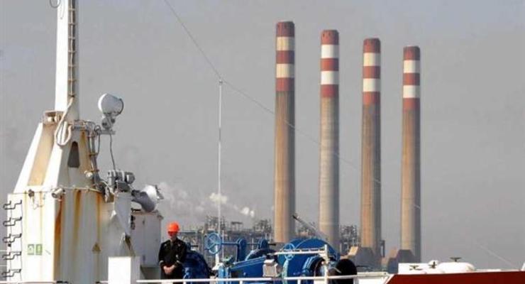 Саудовская Аравия вытесняет Россию с нефтяного рынка Польши