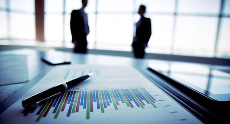 Украина получила прогноз по ВВП и инфляции на три года: инфографика