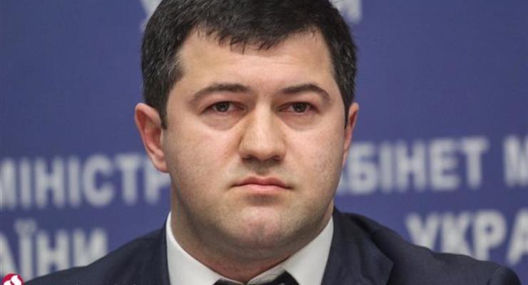 Представлена концепция реформирования украинской таможни