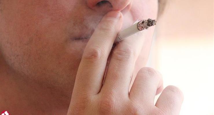 У табачных компаний отсудили $550 млн за вред для курильщиков