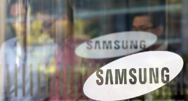 Samsung планирует заменить рабочих заводов роботами