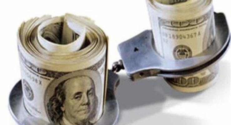НБУ точечно смягчил валютный режим. Как это отразится на рынке