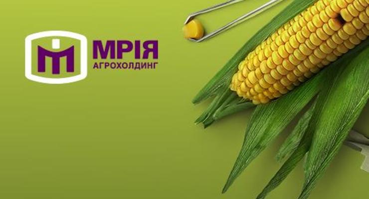 Мрия огласила план реструктуризации долга
