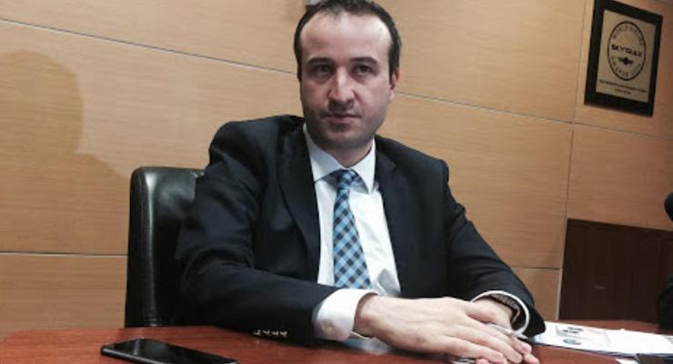 Turkish Airlines: Хотим переманить у Киева часть пассажиров