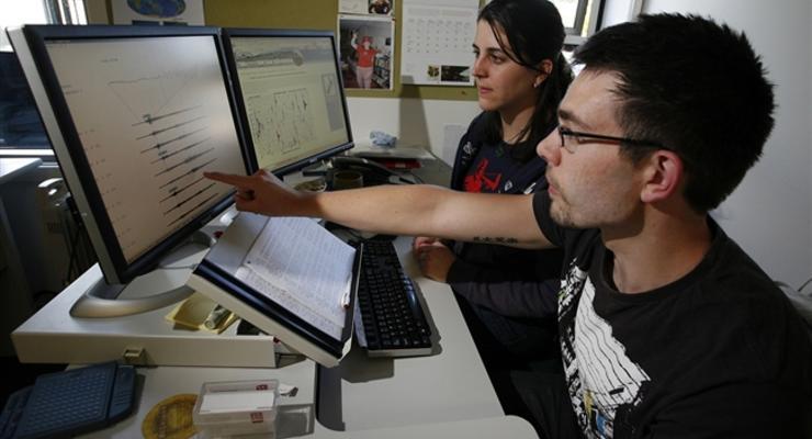 Ежемесячно на IT-рынок Украины приходят тысяча новых специалистов