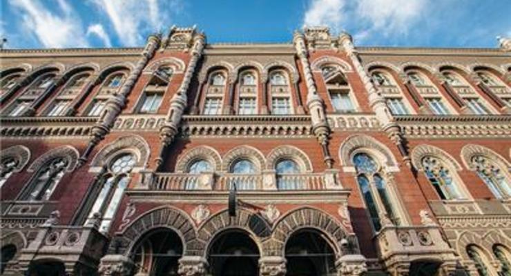 Доля иностранного капитала в банках Украины выросла