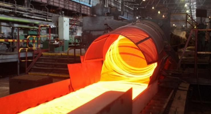 АрселорМиттал Кривой Рог теряет $65 на каждой тонне продукции