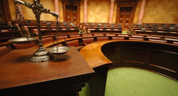 Украина VS РФ: кто победит в суде из-за $3 млрд кредита Януковича
