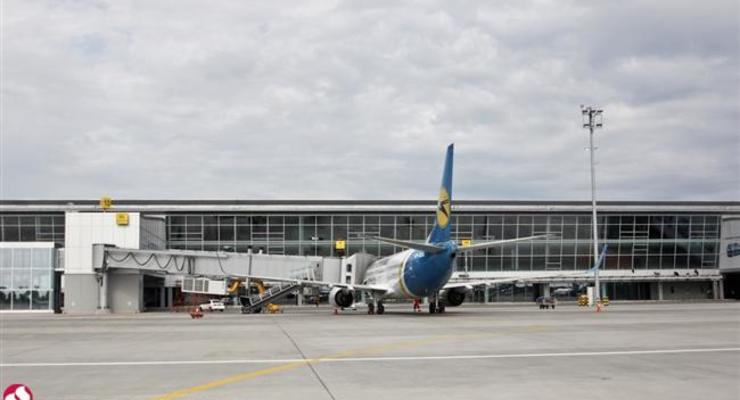Авиасанкции: Украина не планирует переговоров с Россией