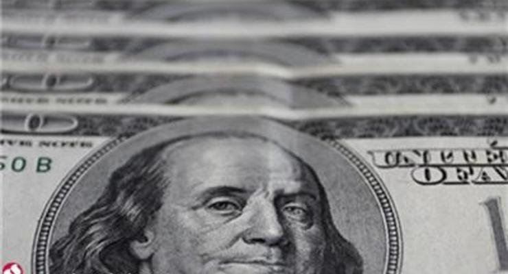 Совет по финансовой стабильности определился с приоритетом