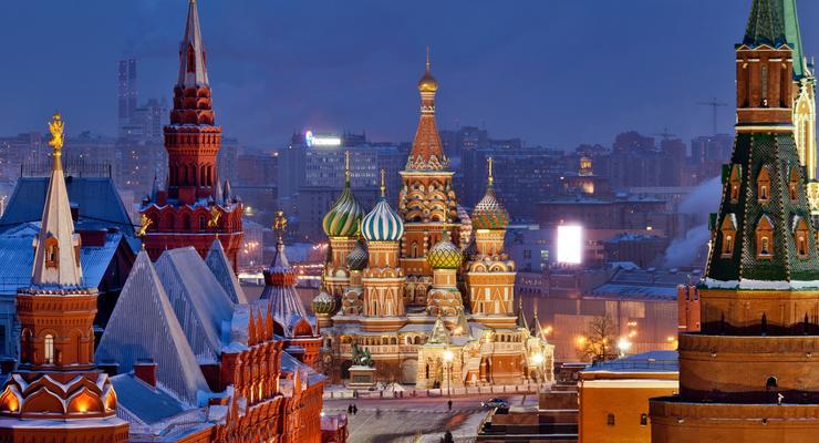 Кремль напомнил Украине о дефолте