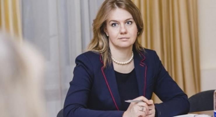 Верховная Рада адаптирует законодательство АПК к стандартам ЕС