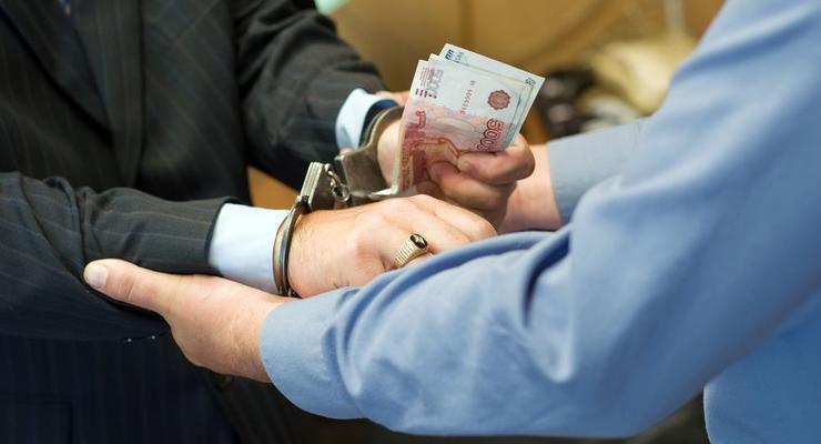 Казни, штрафы и лишение льгот: как в разных странах борются с коррупцией