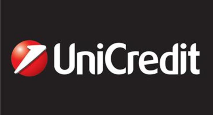 UniCredit надеется продать украинскую дочку в начале 2016 года