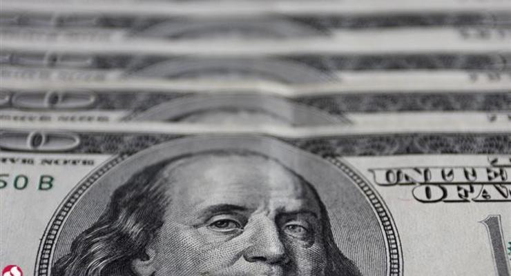 Федрезерв США впервые с 2006 года поднял учетную ставку