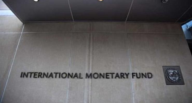 США согласились на повышение роли России в МВФ