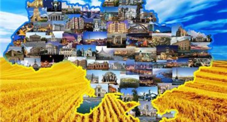 Бюджет раздора: Срывает ли Минфин децентрализацию Украины