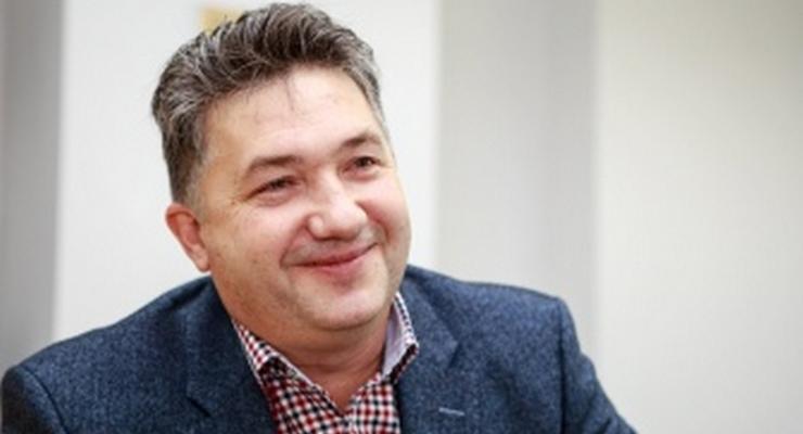 Аэропорт Киев станет базовым для Atlasjet Украины
