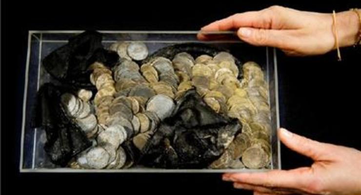 Объем денег во всем мире составил около $81 трлн