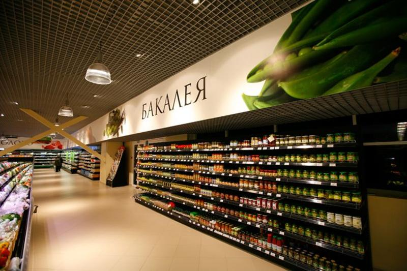 foodmarkets.ru