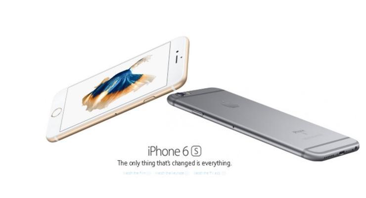 Apple заявила о сокращении выпуска новых iPhone