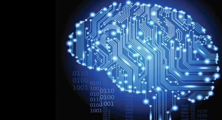 Первые инвестиции: В Украине разработан искусственный интеллект