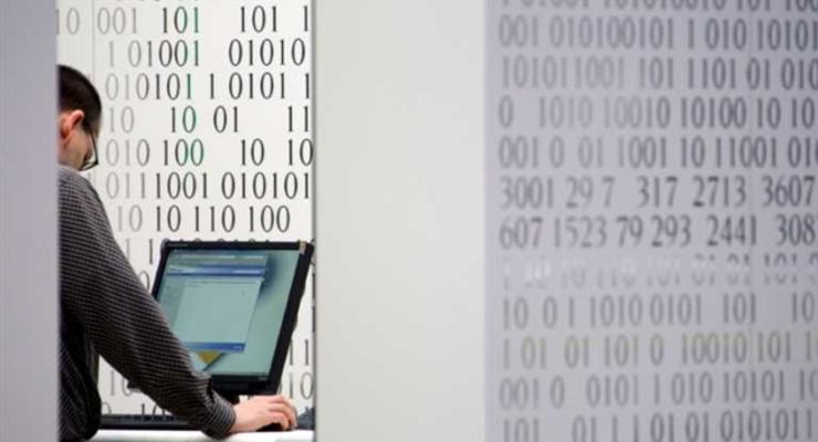 В Украине открылся первый некоммерческий инкубатор IT-проектов