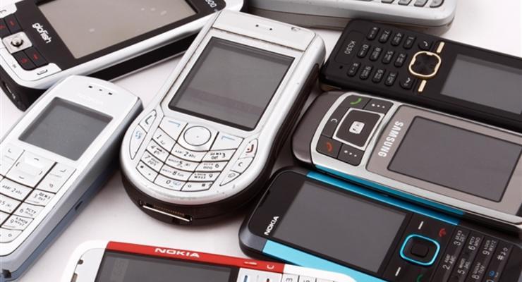 Компании Ахметова не продлили еще две лицензии на 4G