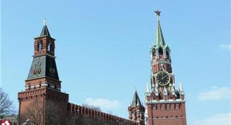 В России готовят стресс-сценарии для экономики