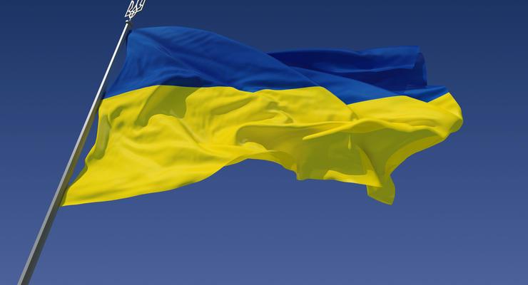 Украина 18 января официально прекращает товарооборот с Крымом