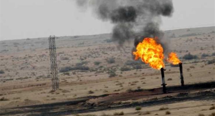 Иран принял решение увеличить добычу нефти